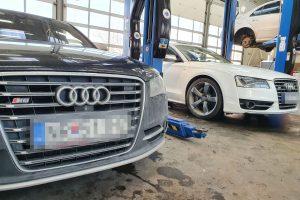 autoservis cars service